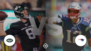 luke-falk-tom-brady-092219-getty-ftr.png