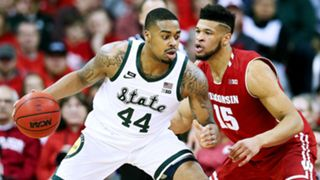 Nick-Ward-Spartans-021719-Getty-Images-FTR