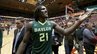 draft-Taurean-Prince-Getty-FTR-020116.jpg