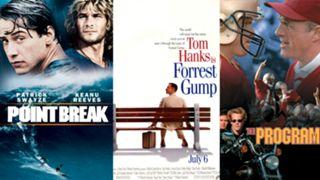 CFB-Movies-022216-FTR.jpg