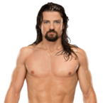 The Brian Kendrick