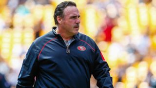 1-Jim-Tomsula-092415-GETTY-FTR.jpg