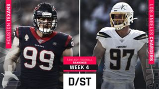 Week-4-Fantasy-Rankings-DST-FTR