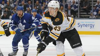 Maple-Leafs-Bruins-042119-Getty-FTR