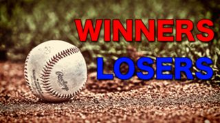 MLB winners losers-073115-GETTY-FTR.jpg
