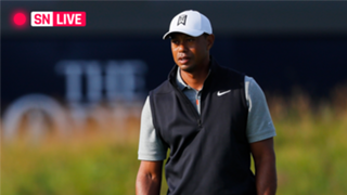tiger-woods-071719-getty-ftr.png