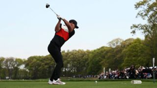 brooks-koepka-051619-getty-ftr.jpg