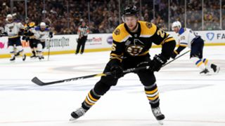 brandon-carlo-bruins-091719-getty-ftr.jpeg