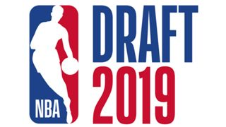 NBA Draft logo primary 1600x900
