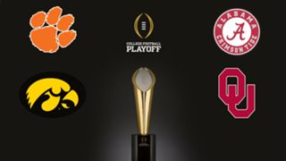 College-football-playoff-120115-GETTY-FTR.jpg