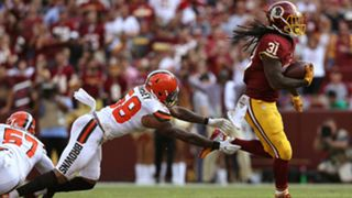 MattJones-Redskins-Getty-FTR-100216.jpg