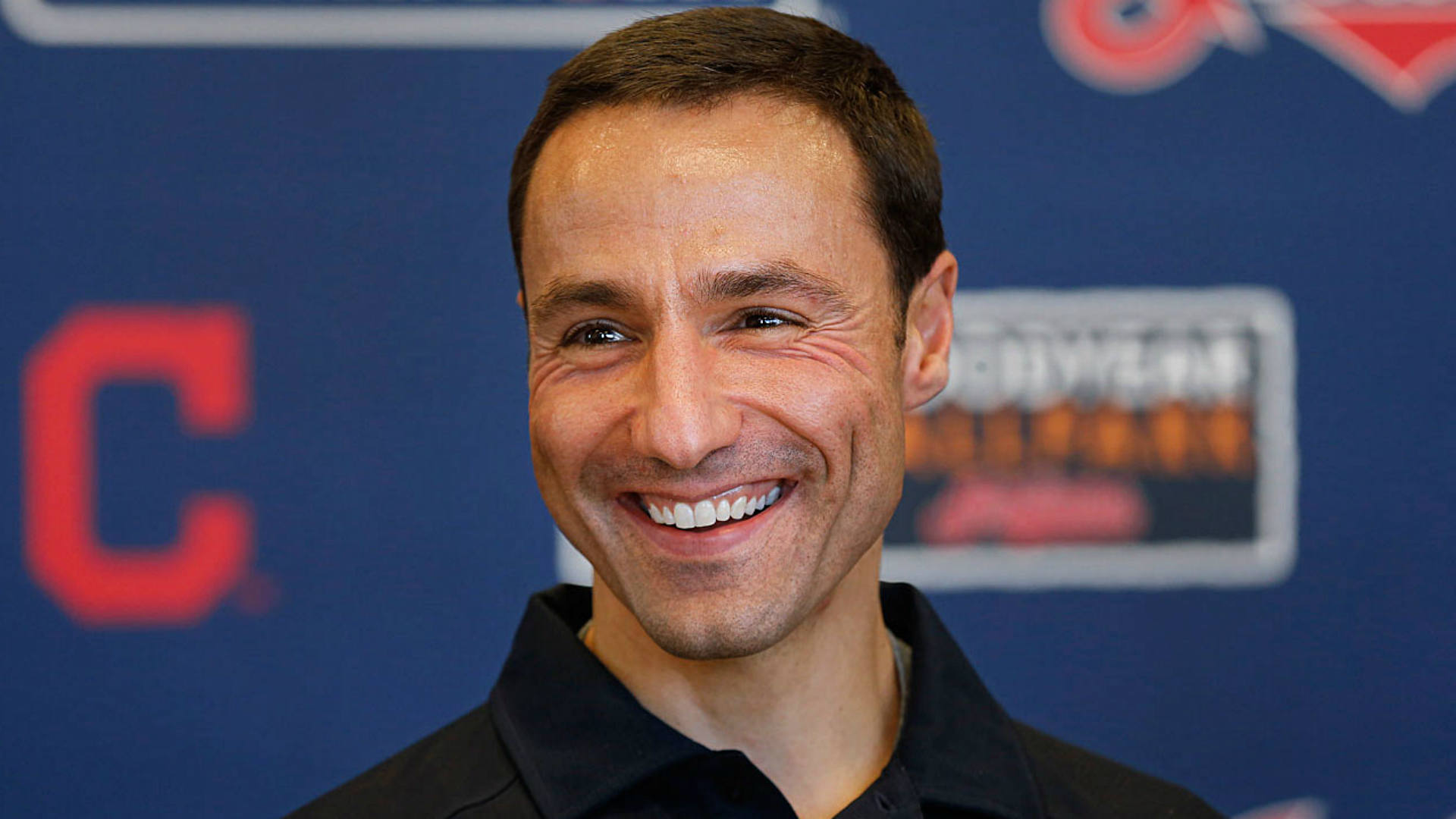 Indians' Chris Antonetti voted 2017 Sporting News MLB Executive of the Year