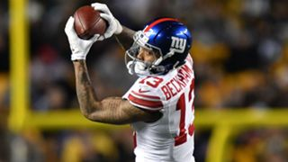 Odell-Beckham-080718-Getty-FTR.jpg
