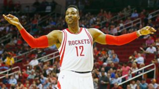 Dwight-Howard-Getty-FTR-061316