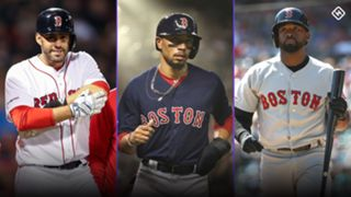 Red-Sox-graphic-092819-SN-FTR.jpg