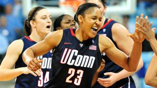 Maya-Moore-081818-GETTY-FTR.jpg
