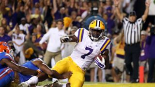 Leonard-Fournette-101715-getty-ftr