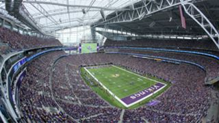 Vikings-stadium-082817-Getty-FTR.jpg
