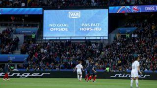VAR-World-Cup-062019-Getty-FTR.jpg