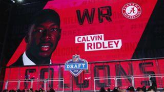 calvin-ridley-FTR