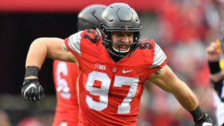 Nick-Bosa-070417-GETTY-FTR.jpg