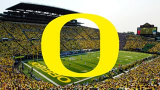 Oregon-stadium-042415-GETTY-FTR.jpg