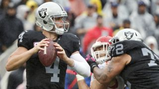Derek-Carr-101717-getty-ftr