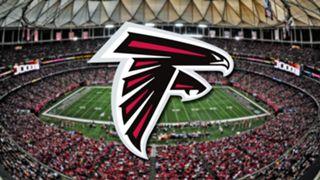 Atlanta Falcons-LOGO 040115-FTR.jpg