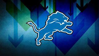 Down-Lions-030716-FTR.jpg