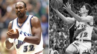 Salt Lake City-Karl Malone and John Stockton-031516-GETTY-FTR.jpg