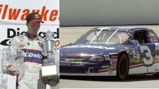 Dale-Jr-Early-Wins-FTR-Getty.jpg