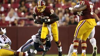adrian-peterson-redskins-082418-getty-ftr.jpg