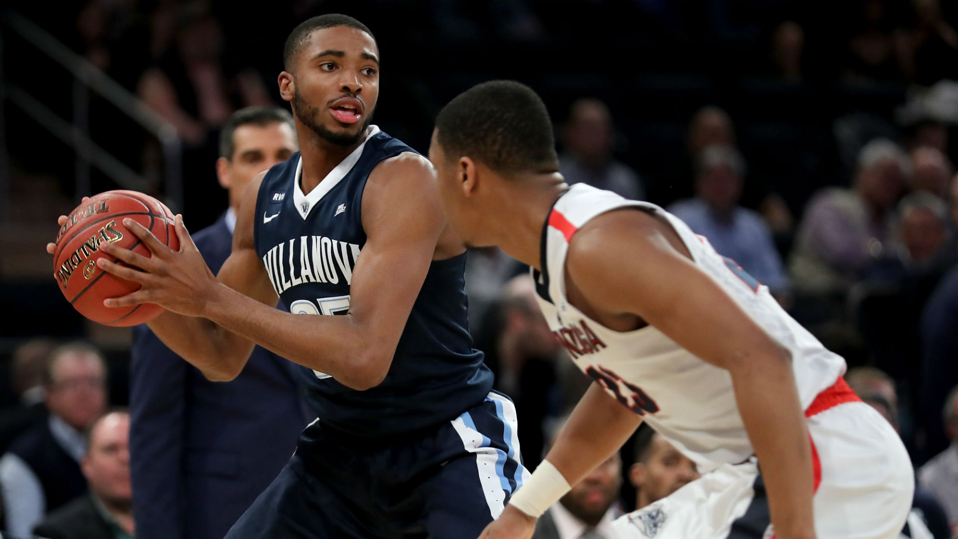 mikal-bridges-villanova-120517-getty-ftr