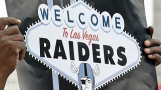 raiders-vegas-sign-032817-getty-ftrjpg_1hrtdmpulcd1jzhos9j4gm4ml.jpg