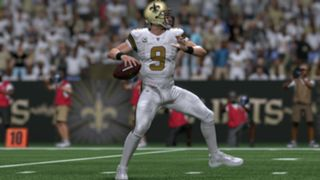 a29df849dfe Check out every team's Color Rush uniform in 'Madden NFL 17 ...