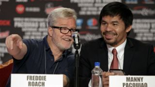 roach-pacquiao-051719-getty-ftr
