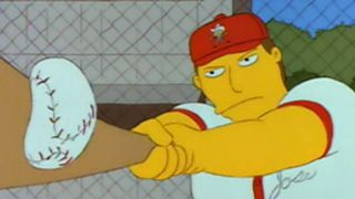 JoseCansecoSimpsons-ScreenGrab-FTR-111215.jpg