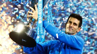 djokovic-novak112215-getty-ftr.jpg