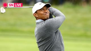 Tiger-Woods-USOpen-061619-Getty-FTR