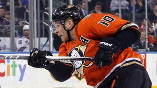 NHL-JERSEY-Corey Perry-030216-GETTY-FTR.jpg