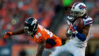 Stephon-Gilmore-072715-Getty-FTR.jpg