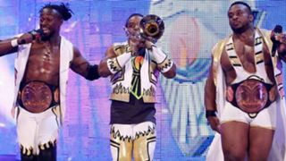 The-New-Day-WWE-100615-youtube-ftr