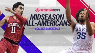 CBK_Midseason-All-Americans_FTR.jpg