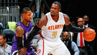 Paul Millsap-120115-GETTY-FTR.jpg