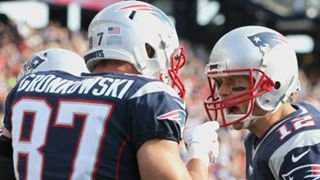 Gronk-Brady-Getty-FTR-101616.jpg