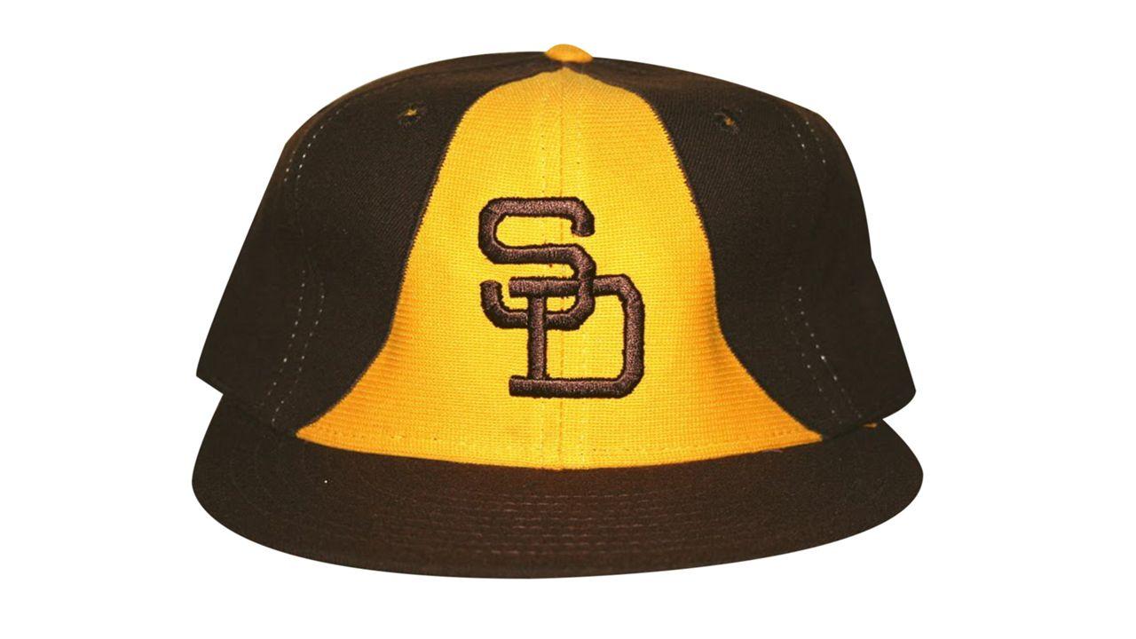 7875d5b3bd8c3 1970s baseball caps
