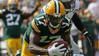 Davante-Adams-102016-GETTY-FTR