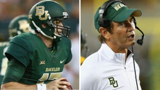 BAY-Russell-Briles-ftr-080915-getty