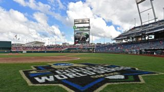 College-World-Series-061119-Getty-FTR