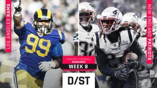 Week-8-Fantasy-Rankings-DST-FTR